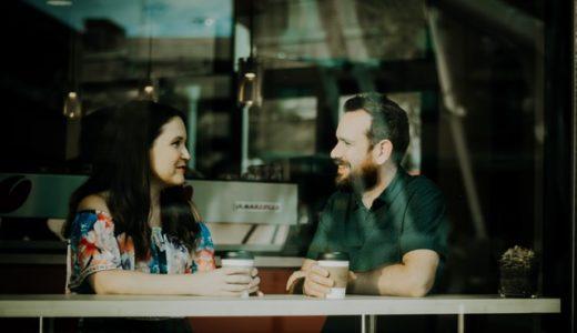 デートで会話が続かない&盛り上がらない人はボイスレコーダーを使え