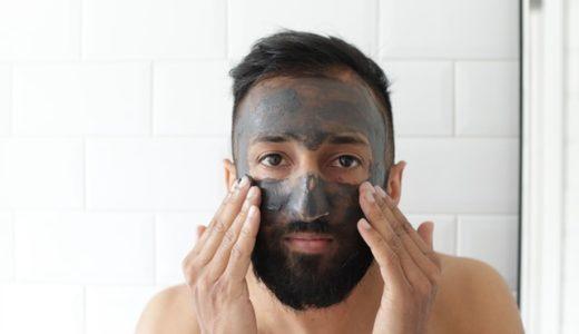 男の僕が肌を綺麗するために実行した15の方法|モテる男の美肌ケア