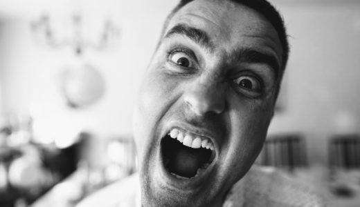 デートで失敗しない!最強オススメ口臭ケア法|モテ男の口臭対策
